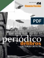 PDL-CIENCIAFICCIÓNDICIEMBRE2013