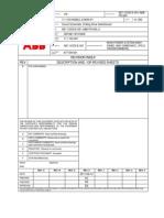 NE2 VCD5 E 001 ABB PD 600_0_Circuit Schematic, Drilling Drive Switchboard