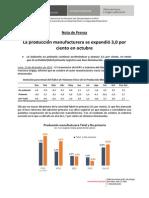 Nota Produce - Manufactura Octubre.pdf