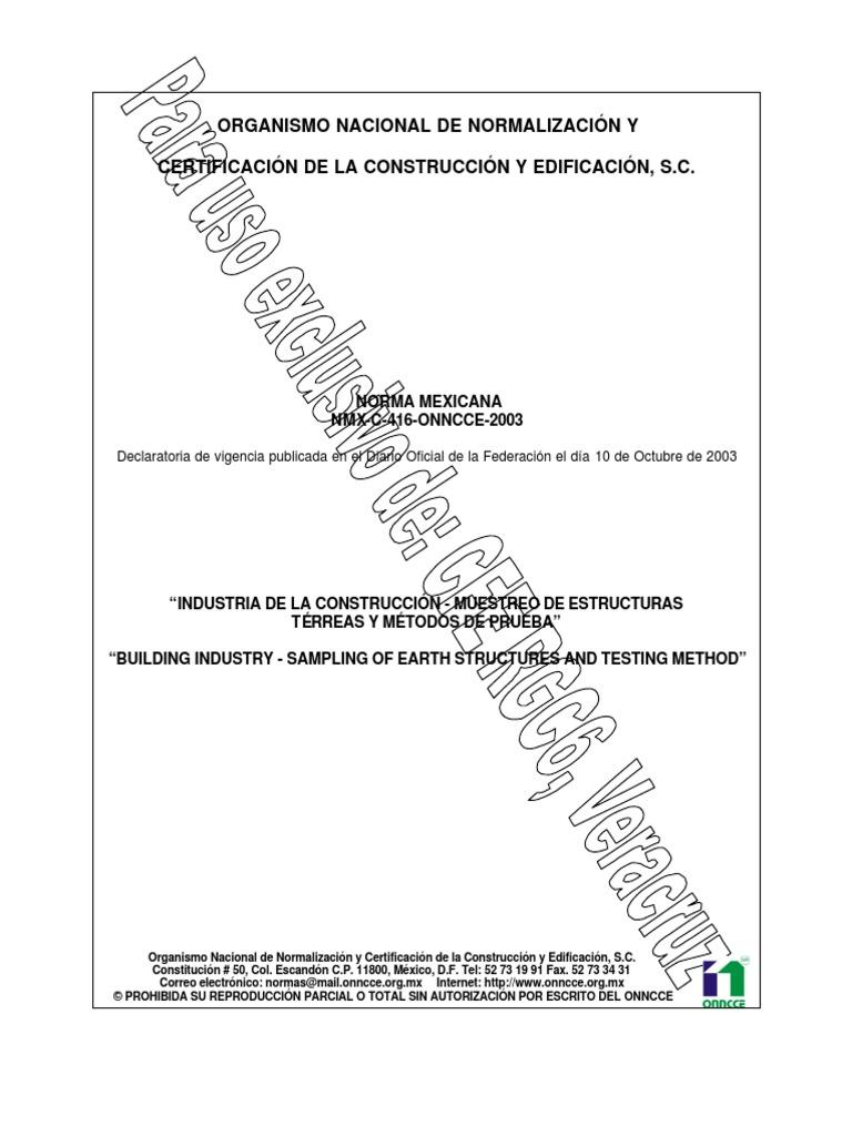 nmx-c-416-onncce-2003