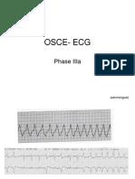 osce-ecg-110401044906-phpapp01