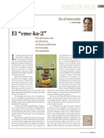R-GES24-231112 - Revista G - PUNTO DE VISTA - pag 39.pdf