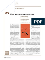 R-GES24-231112 - Revista G - PUNTO DE VISTA - pag 42.pdf