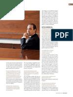 R-GES24-231112 - Revista G - PORTADA - pag 37.pdf