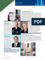 R-GES24-231112 - Revista G - ESPECIAL - pag 50.pdf