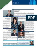 R-GES24-231112 - Revista G - ESPECIAL - pag 54.pdf