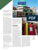 R-GES24-231112 - Revista G - PORTADA - pag 32.pdf