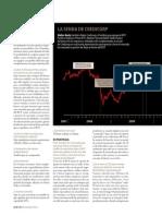 R-GES24-231112 - Revista G - PORTADA - pag 34.pdf