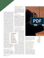 R-GES24-231112 - Revista G - PORTADA - pag 36.pdf
