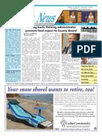 Hartford Slinger Express News 121413