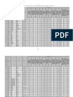 Anexos de Resultados de Cumplimiento_31Jul2013
