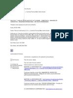 103263710-Fibraca.pdf