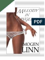 Imogen-Linn-u-Melody-En-LencerÝa-u-Las-Ex-179