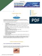 Vigilância Sanitária.pdf
