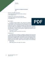 Baccarlet - El papel del Pathos en la teoría platónica del conocimiento.pdf