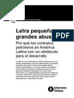 080725_letrapequena.pdf