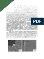 fotocataliza