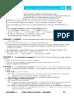 75572312-ExTransfo.pdf
