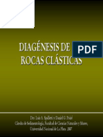 diagenesis_silicoclasticas.pdf