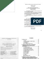 NP 057 - 02[1]Cladiri de Locuit