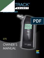 BACtrack-S70-manual-2.pdf