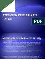 Atencion Primaria en Salud Plantilla Nueva