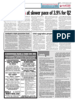 thesun 2009-08-27 page14 gdp contracts at slower pace of 3