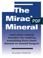 Miracle Minerals
