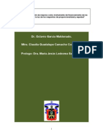 LA-CONTRIBUCIÓN-DE-MEJORAS-COMO-INSTRUMENTO-DE-FINANCIAMIENTO-DE-LAS-OBRAS-PÚBLICAS-a-la-luz-de-los-requisitos-de-proporcionalidad-y-equidad1