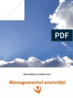 159377735-Managementul-anxietatii