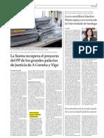 _Posible_recup_juzgado1ª.pdf_-1