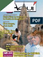 RevistaAqui-731ok