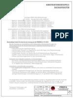 PREFA_Details_Dach_Dachaufbauten-Konstruktionsbeispiele_2013_Q3.pdf