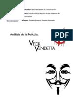 ensayo V de vendetta.docx