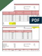 Trabalho Finanças Corporativa - FGV.xlsx