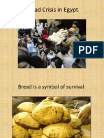 Bread Crisis in Egypt (4).pptx