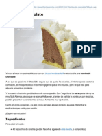 thermorecetas.com-Bomba_de_chocolate.pdf