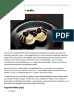 thermorecetas.com-Huevos_rellenos_araa.pdf