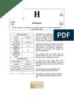 Monografía_Hidrógeno_ejemplo