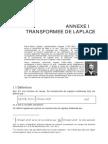 46108619-La-transformee-de-Laplace.pdf