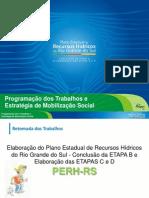 PERH Processo 16mar Editada1