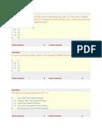 Paper 3- Quantitative
