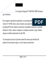 Manual Del Mp4