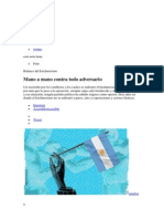 ENEMIGOS DEL KIRCHNERISMO.docx
