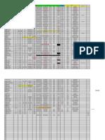 Copia de ASF Inventario Final TDE 2013