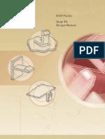 BASF Snap Fit Design Guide
