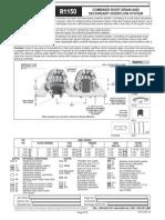 r1150.pdf