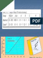 metodografico.pdf