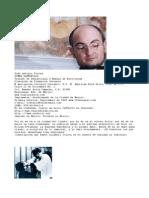 Fortea, Jose Antonio - Summa Daemoniaca