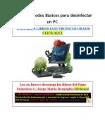 Guia_de_Métodos_Básicos_para_desinfectar_un_PC